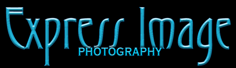 Express Image Photography